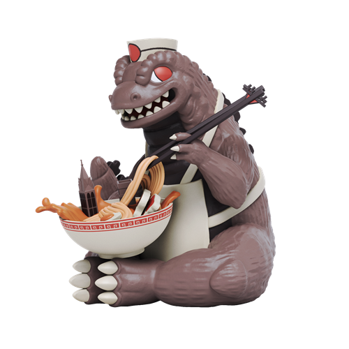 Illustrata_KaijuRamen-02