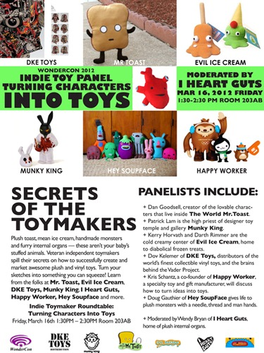 001-how-to-make-custom-toys _001