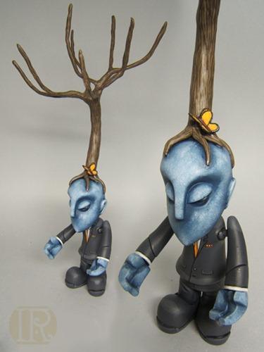 006-treehed02