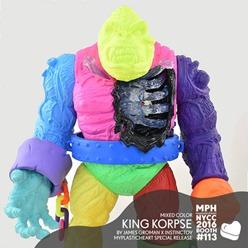 NYCC2016_kingkorpse_450-1