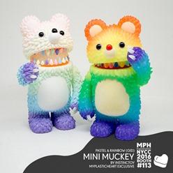 NYCC2016_minimuckey_450