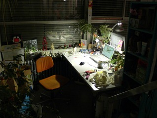 studio_at_night