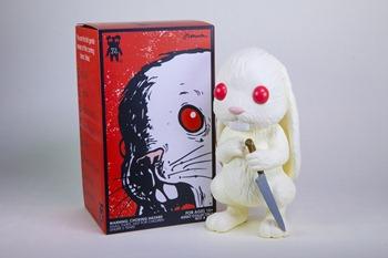 toy01