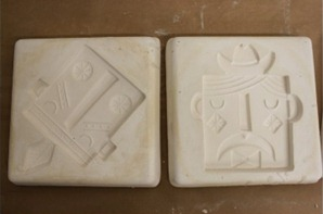 ceramicworkshopflyer