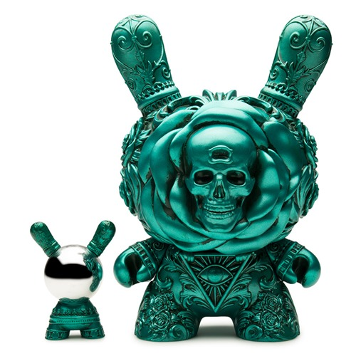 dunny8_clairvoyant_teal__62400.1499145839