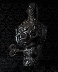 FADSculpt_06