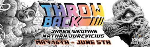 throwback_logo