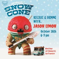 snowcone-flyer02