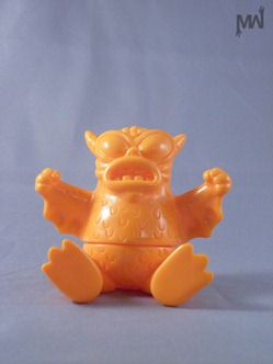 004-GB_sit_mini_orange