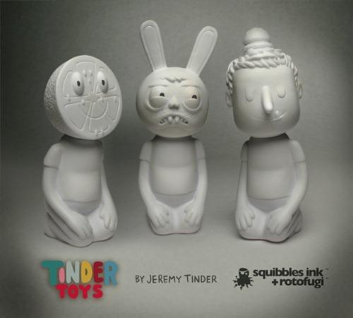 001-tindertoys-white