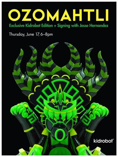 Ozomahtli-signing-krny