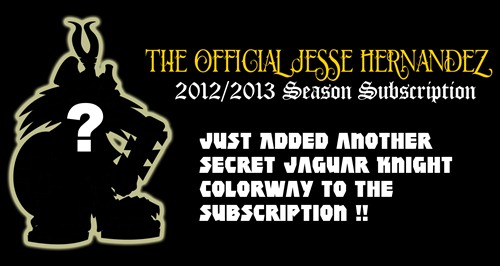001-2012_subscription_jaguar_secret