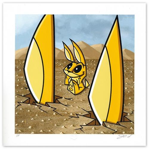 colossus_bunny_print_pic