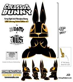 colossus_bunny_LAVA_press3