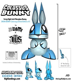 colossus_bunny_SNOW_press3