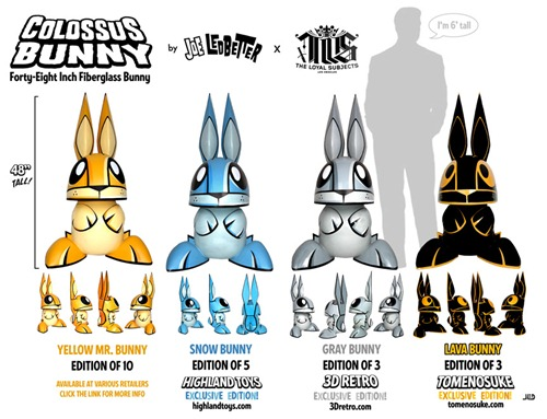 colossus_bunny_all_press