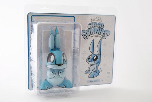 002-snow_bunny5