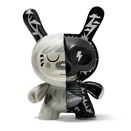 vinyl-mr-watt-anatomical-5-grayscale-dunny-1