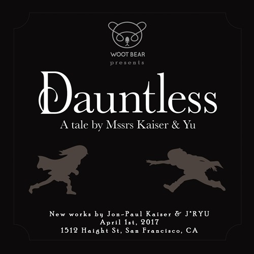 Dauntless Logo_norm