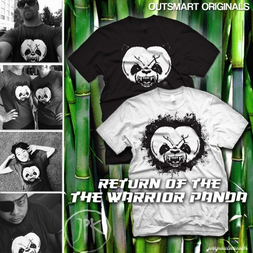001-WARRIORPANDA_AD_2014
