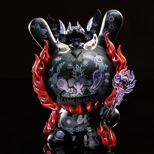 Kidrobot_LaFlamme_8inch_Dunny_JunkoMizuno_IGPost_Feature_1