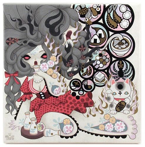 001-size500_junko_futakuchi_onna_1_500