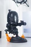 Boba-fett-designer-toys_2048x2048