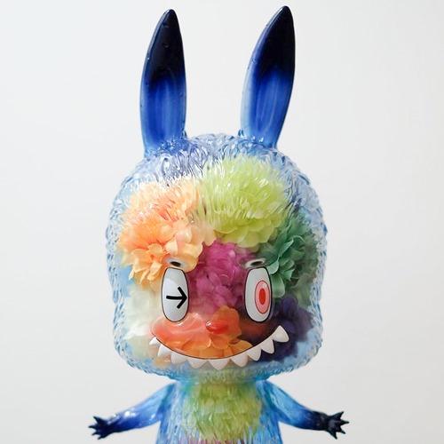 BloomLaBuBu-1