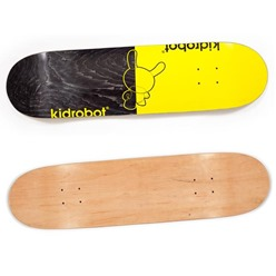 wood-dunny-skateboard-deck-by-kidrobot-1_grande