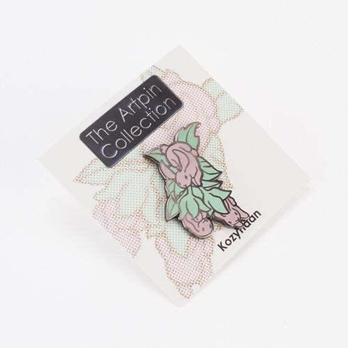 bunnyblossom-card