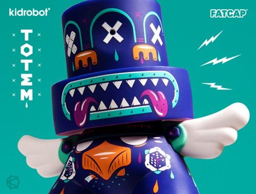 001-totem-fatcap-kronk-post