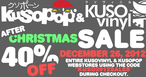 kpop-kuso-post-xmas-sale