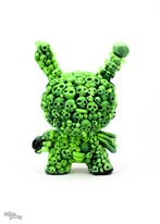 KIRWAN-BONEYARD-CG-1018-MONSTERS-1