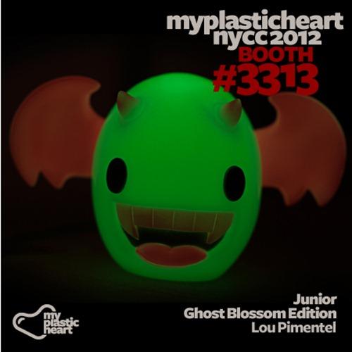 nycc2012_junior_glow