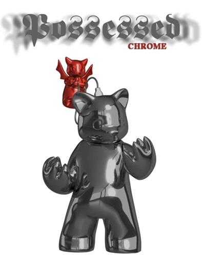 PossessedChrome_Titled