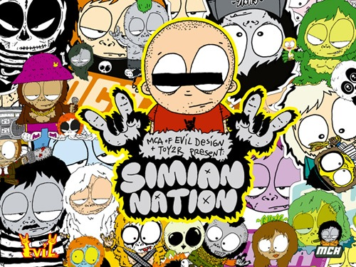 MCA_SIMIAN_NATION_COVER
