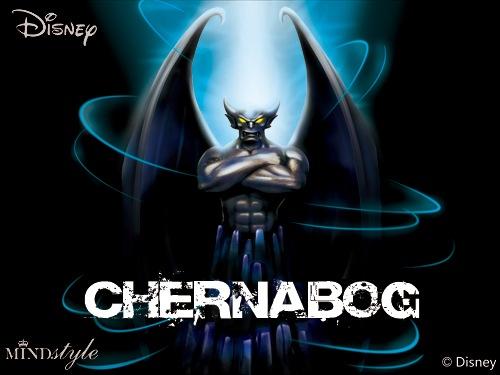 Chernabog blog 1