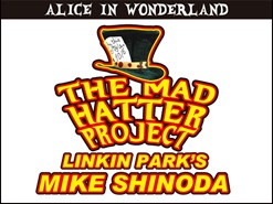 THE-MAD-HATTER-PROJECT-MIKE-SHINODA