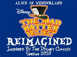 THE-MAD-HATTER-PROJECT-REIMAGINED-1