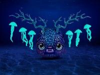 IMG_20171008_215538_edit-night