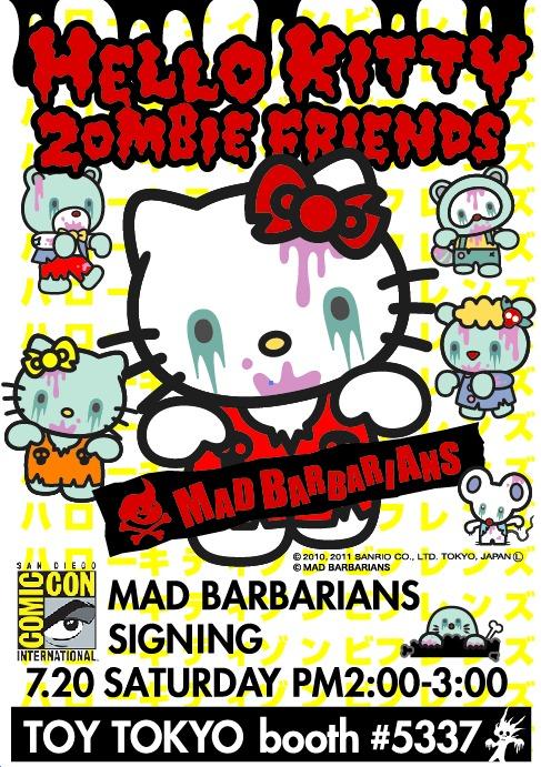 002-zombikitty_sandiego2013