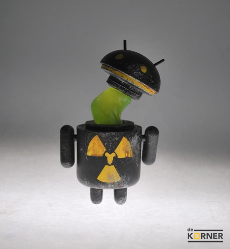 radioactive_androids-1