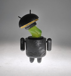 radioactive_androids-3
