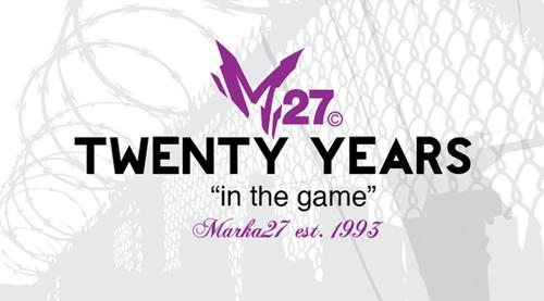 001-M27-20.YEARS