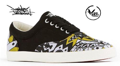 mg-sneakers-1