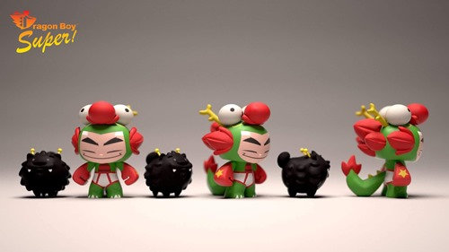 martin_hsu_dragon_boy_super05