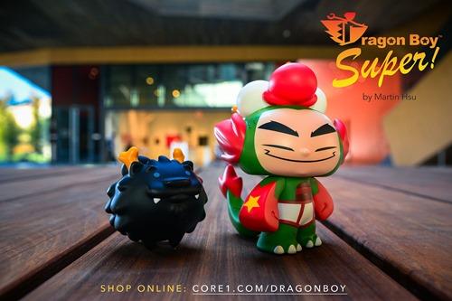 20171118_Dragon-Boy-Super-Toy_D5K2_DSC_0252_Bearo01