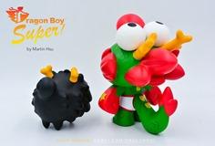 20171119_Dragon-Boy-Super-Toy_D5K2_DSC_0442_Bearo