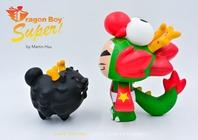 20171119_Dragon-Boy-Super-Toy_D5K2_DSC_0445_Bearo