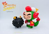 20171119_Dragon-Boy-Super-Toy_D5K2_DSC_0447_Bearo